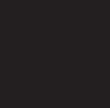 EHO_logo_Small