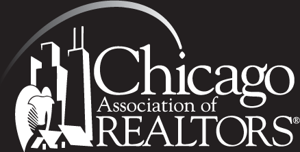 Chicago Association Of Realtors The Voice Of Real Estate In Chicago
