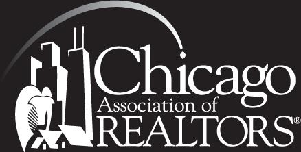 Chicago Association of REALTORS®