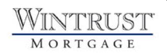 Wintrust Mortgage Logo