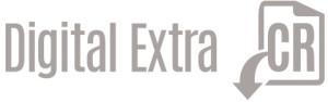 Digital_Extra