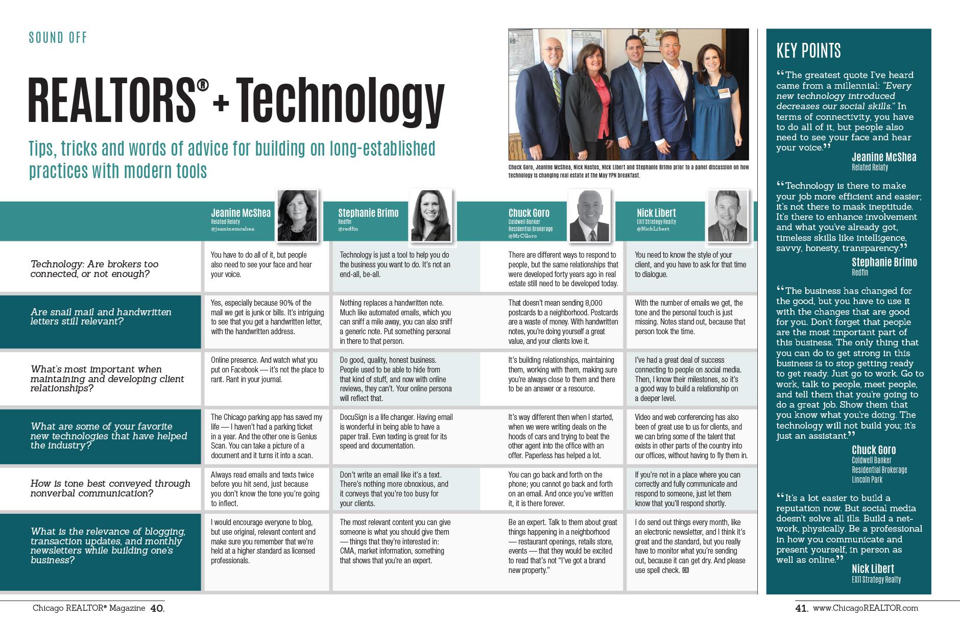 REALTORS+Technology_1880w