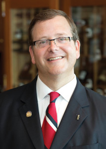 2015-16_CAR_President_Dan_Wagner