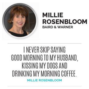 MorningBrokers470Millie