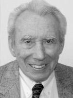 HOF41_Larry Klairmont_BW-WEB